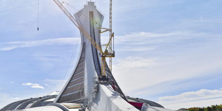 liebherr-towercranes-710hcl-630ech-parc-olympique-montreal-canada-300 dpi