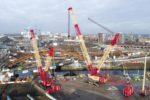 liebherr-lr-11350-lr-1750-weldex-bridge-manchester-6-300dpi